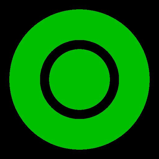 WW Points icon