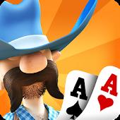 icono Governor of Poker 2 - OFFLINE POKER GAME