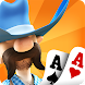 Governor of Poker 2 - OFFLINE POKER GAME - Androidアプリ