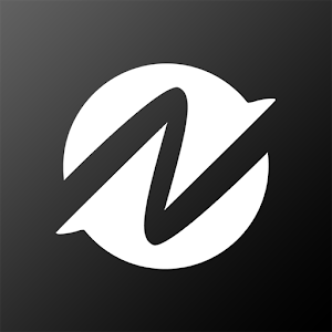 Node Video 2.4.0 by Shallway Studio logo