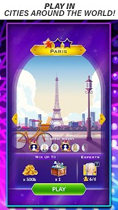 Who Wants to Be a Millionaire? Trivia & Quiz Game 41.0.0 4