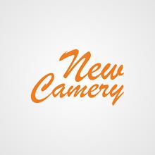 New Camery, Birmingham Download on Windows