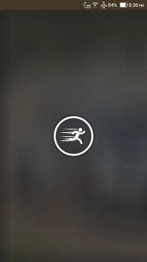 NSMB - Motion Blur Vídeo  screenshots 1