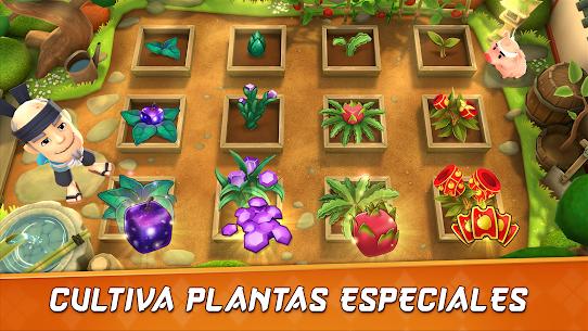 Fruit Ninja 2 3