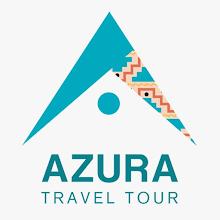 Azura Travel APK