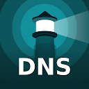 DNS Changer - Trust DNS I Fast & Secure