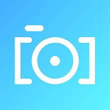 Fotobudka Download on Windows