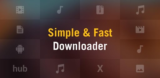 Video Downloader .APK Preview 0
