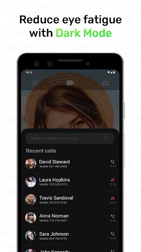 Video Call 1.0 Screenshots 7
