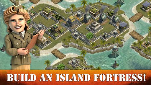 Battle Islands  Screenshots 4