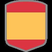 Table Spanish League 19/20