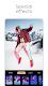 screenshot of Yume: Video Editor, Slideshow Maker With Music