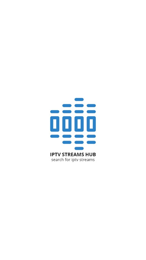 Foto do IPTV Streams Hub