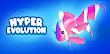 Gioca e Scarica Hyper Evolution gratuitamente sul PC, è così che funziona!