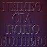 Nyimbo Cia Roho Mutheru icon