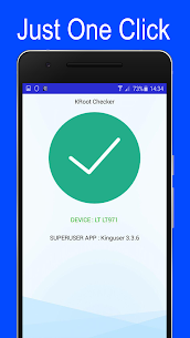 King Root APK Download For Android 2