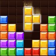 Block Gems: Classic Free Block Puzzle Games