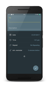 Reminder Pro: To do list, task with Alarm 3.0.2 Apk 3
