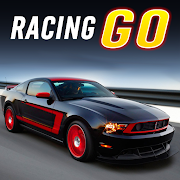 Racing Go MOD APK 1.2.0 (Mega Mod)