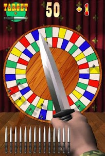 Throwing Knife  Apps For Pc In 2021 – Windows 7, 8, 10 And Mac 1