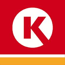 Circle K Innovation Download on Windows