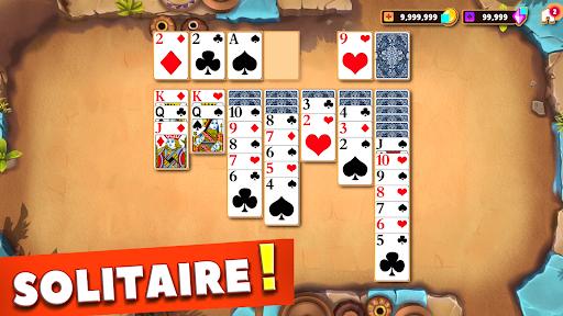 Dominoes - 5 Boards Game Domino Classic in 1 screenshots 4