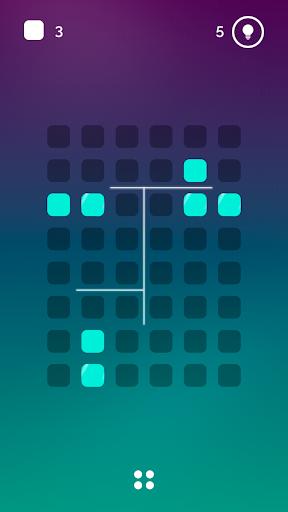 Code Triche Harmony: Puzzles de Musiques Relaxantes  APK MOD (Astuce) screenshots 1