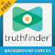 Background Check & People Search   TruthFinder