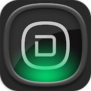 Domka Free - Icon Pack