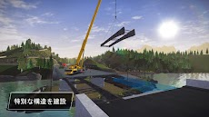 Construction Simulator 3のおすすめ画像3