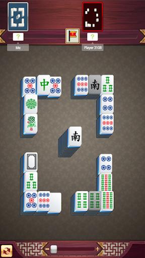 Mahjong King screenshots 21