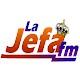 La Jefa Radio per PC Windows