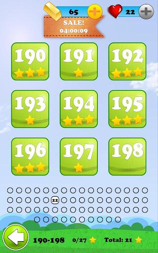 Bubble Shooter Questu00ae 1.5.3 screenshots 13