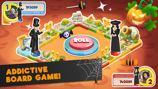 Hit The Board 2 Apk Download 2021 3