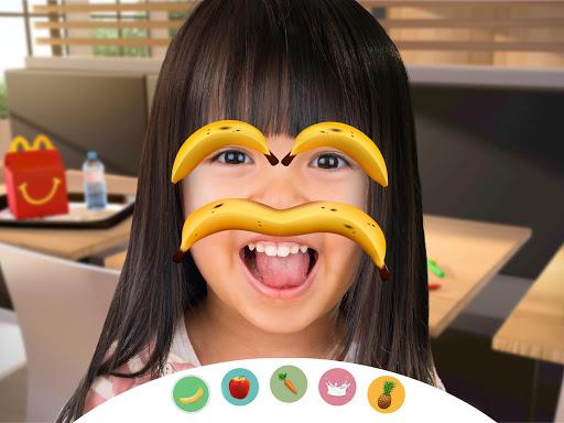 McDonaldu2019s Happy Meal App 9.7.1 screenshots 19