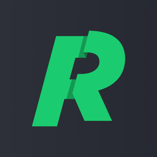 Rolla One (Beta) icon