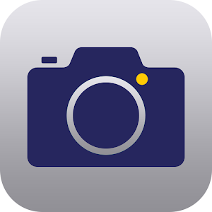OS13 Camera Cool i OS13 camera effect selfie 2.5 (Premium) by Cool Launcher App Team logo