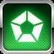 スーパーセキュリティ for Android - Androidアプリ