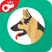 Dog Whistle Training App 2021 – Free Clicker App