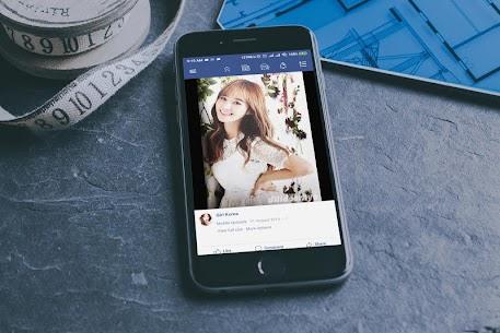 Lite for Facebook lite Apk Download New 2021 1