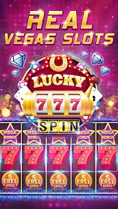 VIP Slots Club ★ VIP Casino 5