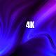 Latest HD Wallpaper 4k (offline) Download on Windows
