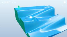 MeltLand - メルトランド -のおすすめ画像3