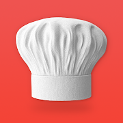 Cookbook - All Recipes for Delicious Foods