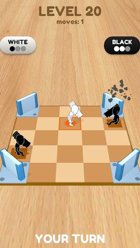 Chess Wars 0.3 screenshots 12