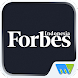 Forbes Indonesia - Androidアプリ