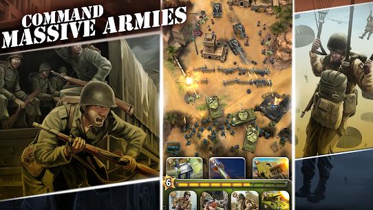 SIEGE  World War II Apk Download 2021 2