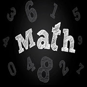 Math Riddles & Puzzles Game