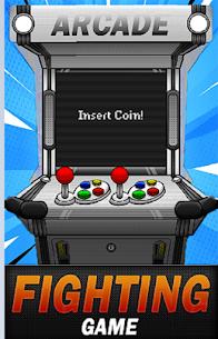 Arcade Emulator – MAME Apk 1
