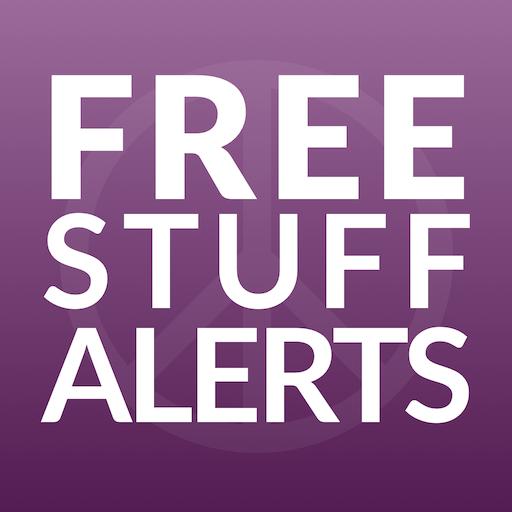 Free Stuff Alerts for Craigslist, Letgo & offer up